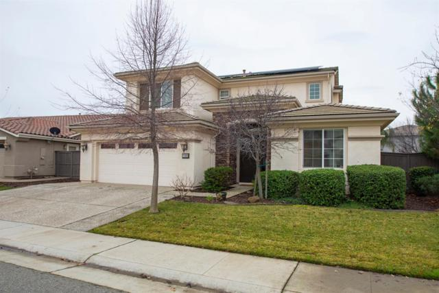 1100 Kirkland Lane, Lincoln, CA 95648 (MLS #19001527) :: REMAX Executive
