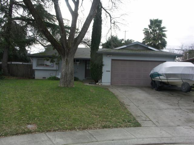 5817 Sharps Circle, Carmichael, CA 95608 (MLS #19001569) :: The MacDonald Group at PMZ Real Estate