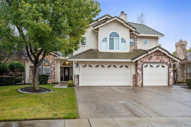 4847 Waterbury Way, Granite Bay, CA 95746 (MLS #19001620) :: eXp Realty - Tom Daves