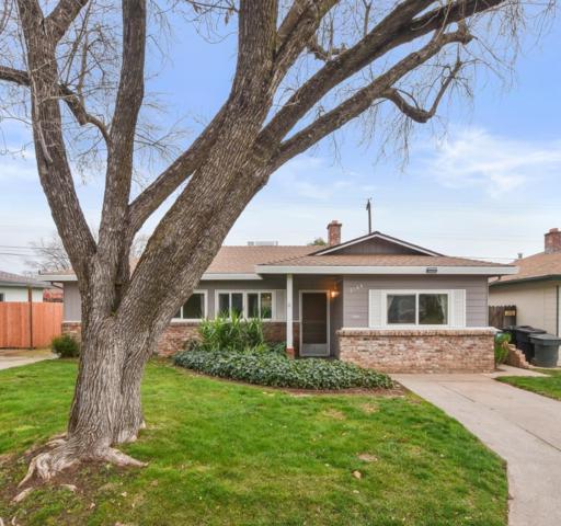 2144 Cortez Lane, Sacramento, CA 95825 (MLS #19001790) :: Heidi Phong Real Estate Team