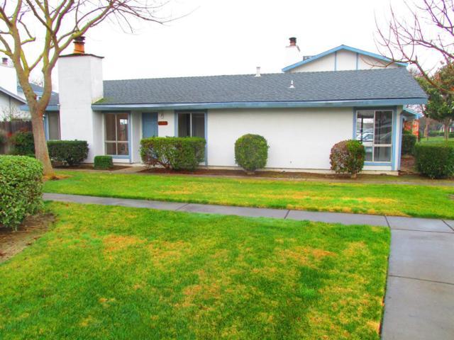 2628 Parkway, Ceres, CA 95307 (MLS #19001889) :: Keller Williams Realty - Joanie Cowan