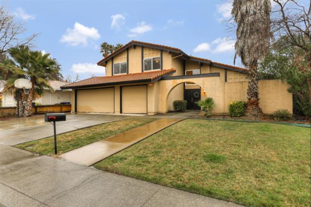 8324 Northvale Way, Citrus Heights, CA 95610 (MLS #19001900) :: Keller Williams - Rachel Adams Group