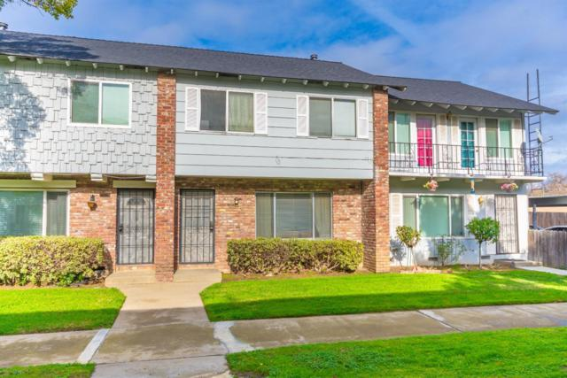 5332 Garfield Avenue #3, Sacramento, CA 95841 (MLS #19001924) :: Keller Williams Realty - Joanie Cowan