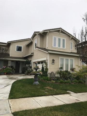 870 Trestle Pt, Lathrop, CA 95330 (MLS #19001947) :: The MacDonald Group at PMZ Real Estate