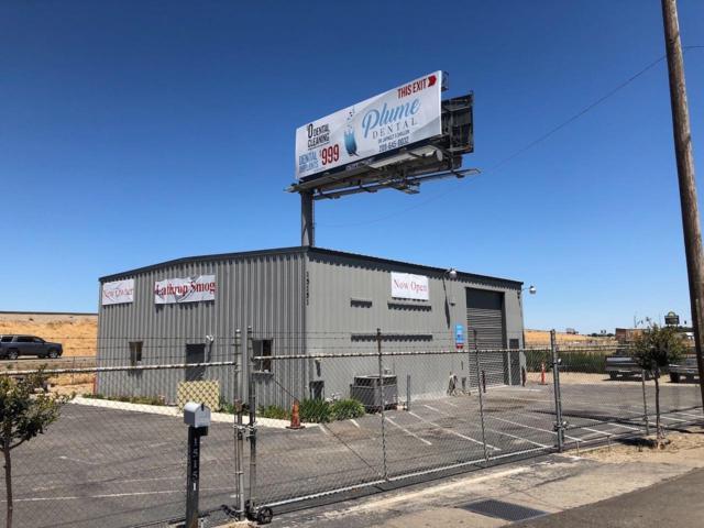 15151 S Harlan Road, Lathrop, CA 95330 (MLS #19001962) :: The MacDonald Group at PMZ Real Estate