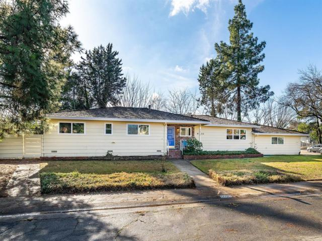 6030 Rampart Drive, Carmichael, CA 95608 (MLS #19002013) :: The MacDonald Group at PMZ Real Estate