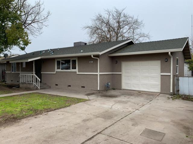 6631 California Street, Winton, CA 95388 (MLS #19002015) :: REMAX Executive