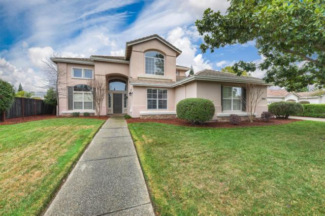 5065 Chelshire Downs Road, Granite Bay, CA 95746 (MLS #19002028) :: eXp Realty - Tom Daves