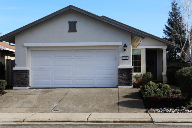 283 Stags Leap Lane, Lincoln, CA 95648 (MLS #19002090) :: REMAX Executive