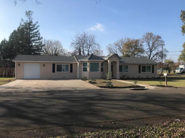 2627 La France Drive, Carmichael, CA 95608 (MLS #19002246) :: The MacDonald Group at PMZ Real Estate