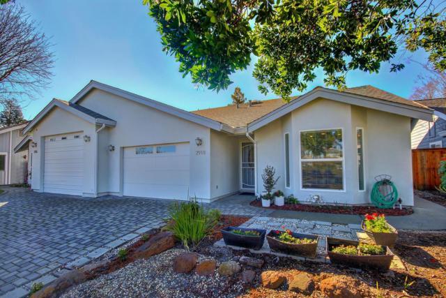 2918 Boathouse Avenue, Davis, CA 95616 (#19002297) :: Michael Hulsey & Associates