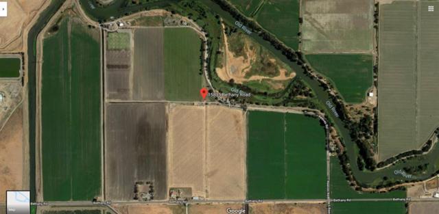 0 Bethany Road, Tracy, CA 95304 (MLS #19002319) :: The MacDonald Group at PMZ Real Estate