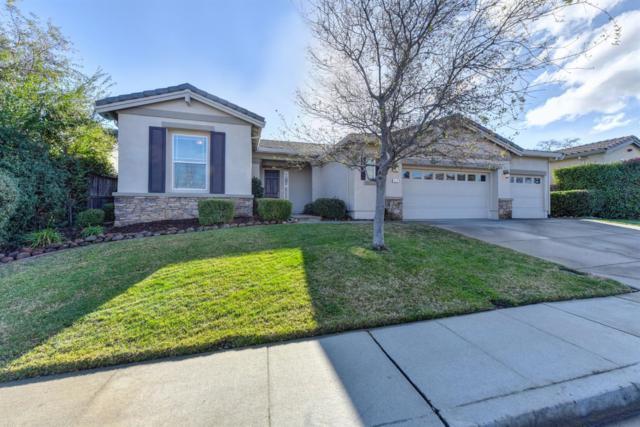 516 Oakhurst Terrace, Auburn, CA 95603 (MLS #19002341) :: Keller Williams Realty - Joanie Cowan