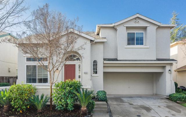 6262 Virk Lane, Citrus Heights, CA 95621 (MLS #19002390) :: Keller Williams - Rachel Adams Group