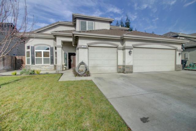 1536 Sophie Lane, Escalon, CA 95320 (MLS #19002409) :: REMAX Executive