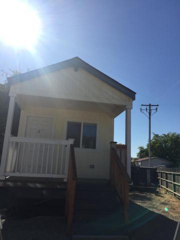 152 O. St. #36, Lincoln, CA 95648 (MLS #19002410) :: The MacDonald Group at PMZ Real Estate