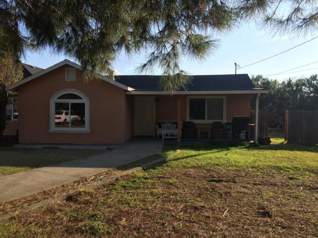 7540 Lone Oak Drive, Citrus Heights, CA 95610 (MLS #19002443) :: Keller Williams - Rachel Adams Group