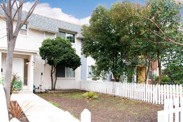 979 Palm Circle, Tracy, CA 95376 (MLS #19002450) :: Keller Williams Realty - Joanie Cowan