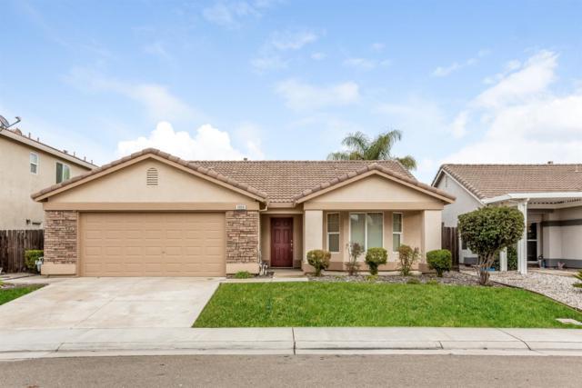 5959 Travo Way, Elk Grove, CA 95757 (MLS #19002473) :: Heidi Phong Real Estate Team