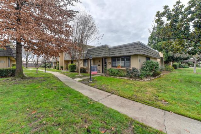 3177 Via Grande, Sacramento, CA 95825 (MLS #19002507) :: Heidi Phong Real Estate Team
