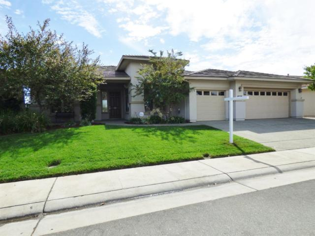 1305 Lasso Lake Lane, Lincoln, CA 95648 (MLS #19002529) :: The MacDonald Group at PMZ Real Estate