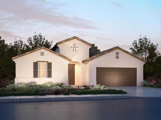 8409 Tapies Way, Elk Grove, CA 95624 (MLS #19002635) :: Heidi Phong Real Estate Team