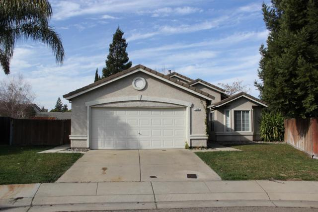 3319 Mansfield Court, Stockton, CA 95209 (MLS #19002646) :: The MacDonald Group at PMZ Real Estate