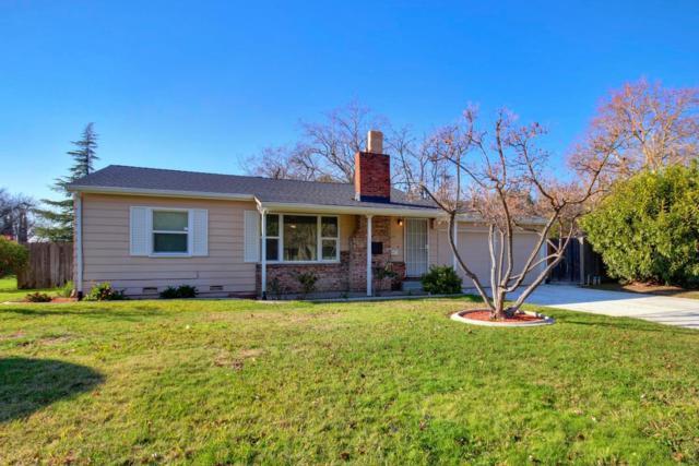 3501 W Country Club Lane, Sacramento, CA 95821 (MLS #19002711) :: Heidi Phong Real Estate Team