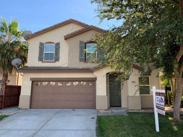 8860 Billfish Way, Sacramento, CA 95828 (MLS #19002716) :: Heidi Phong Real Estate Team