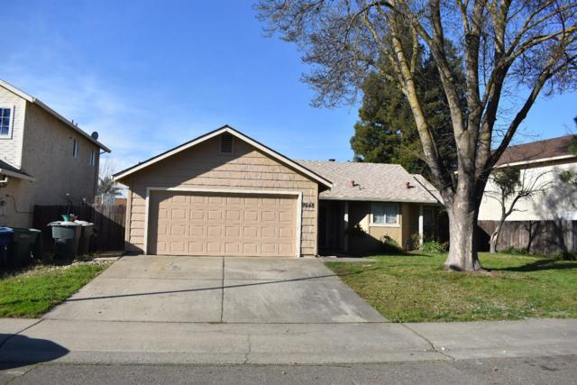 7648 Coolfields Way, Sacramento, CA 95828 (MLS #19002732) :: Heidi Phong Real Estate Team