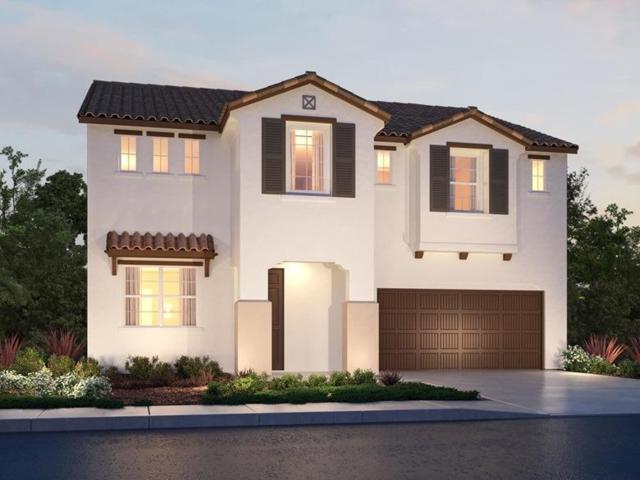 8400 Tapies Way, Elk Grove, CA 95624 (MLS #19002733) :: Heidi Phong Real Estate Team