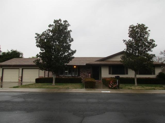 2317 Calcagno Street, Ceres, CA 95307 (MLS #19002763) :: Keller Williams Realty - Joanie Cowan