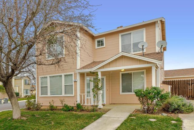 1967 Huston Circle, Woodland, CA 95776 (#19002764) :: Michael Hulsey & Associates