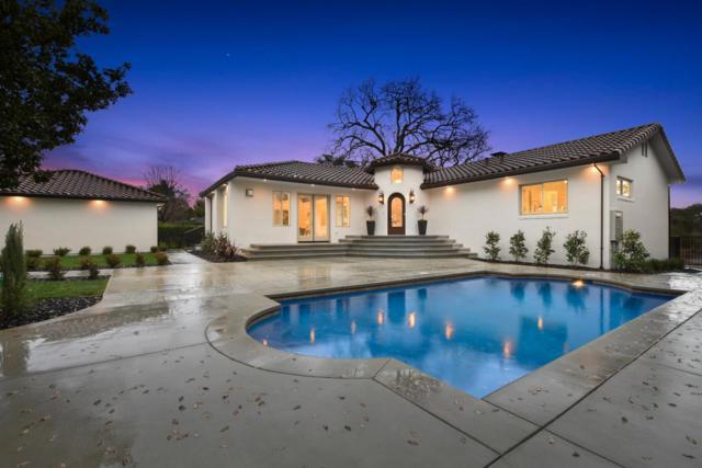5724 Coda Lane, Carmichael, CA 95608 (MLS #19002855) :: The MacDonald Group at PMZ Real Estate