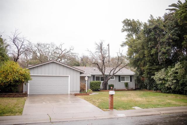 4419 Dartmouth Drive, Sacramento, CA 95841 (MLS #19002864) :: Keller Williams - Rachel Adams Group