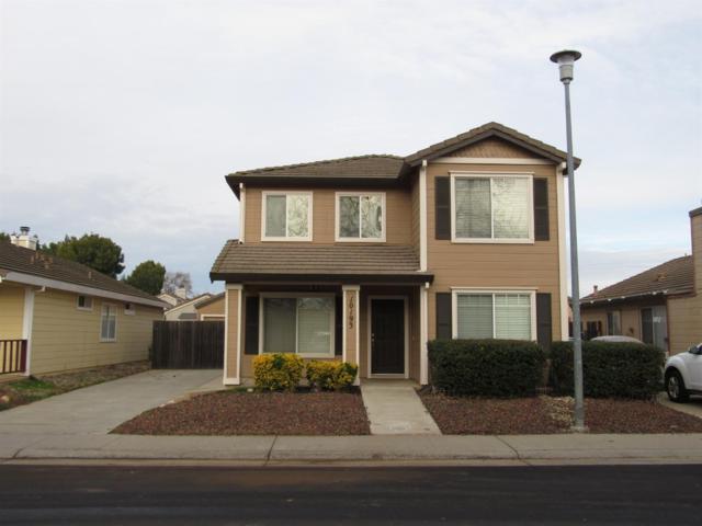 10193 Sheffield Oak Way, Elk Grove, CA 95624 (MLS #19002879) :: Heidi Phong Real Estate Team