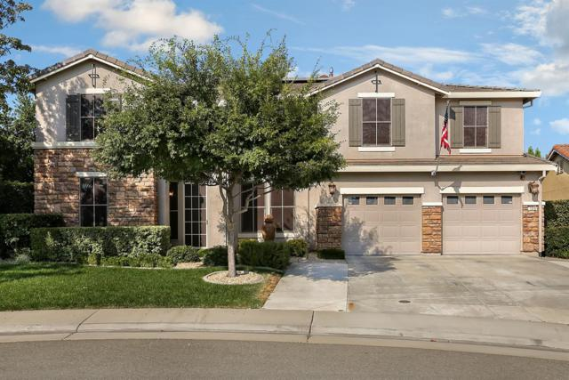 1219 Davmore Lane, Lincoln, CA 95648 (MLS #19002895) :: REMAX Executive