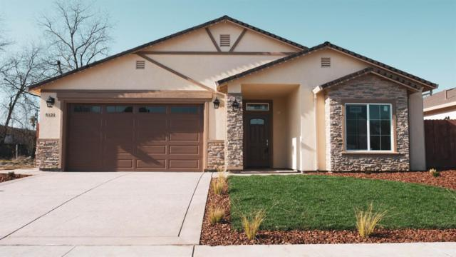 5121 Nali Court Lot 5, Sacramento, CA 95838 (MLS #19002918) :: Heidi Phong Real Estate Team
