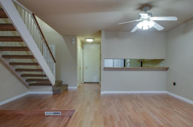 899 Woodside Lane #3, Sacramento, CA 95825 (MLS #19002919) :: Keller Williams Realty