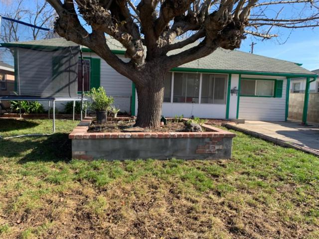 3708 Kern Street, Sacramento, CA 95838 (MLS #19002929) :: Heidi Phong Real Estate Team