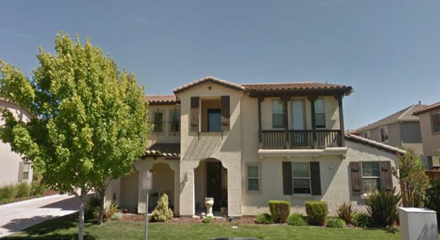 3262 Southerland Road, West Sacramento, CA 95691 (#19002947) :: Michael Hulsey & Associates