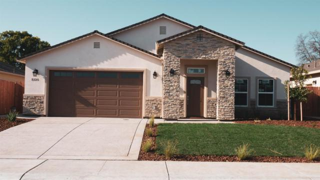 5125 Nali Court Lot 6, Sacramento, CA 95838 (MLS #19002951) :: Heidi Phong Real Estate Team
