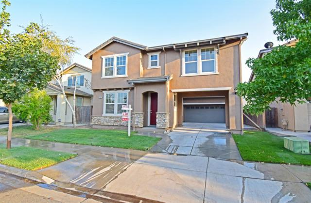 3702 Fallview Avenue, Ceres, CA 95307 (MLS #19002953) :: Keller Williams Realty - Joanie Cowan