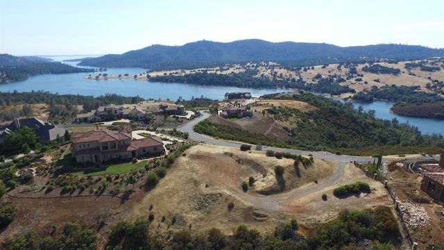 3023 Cain Five Drive, El Dorado Hills, CA 95762 (MLS #19002966) :: The MacDonald Group at PMZ Real Estate