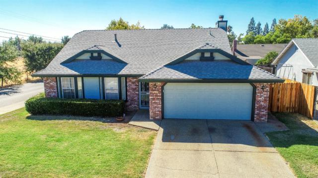 906 Sparta, Lincoln, CA 95648 (MLS #19002988) :: eXp Realty - Tom Daves