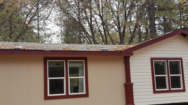 23750 Carson Drive #28, Pioneer, CA 95666 (MLS #19002995) :: The MacDonald Group at PMZ Real Estate