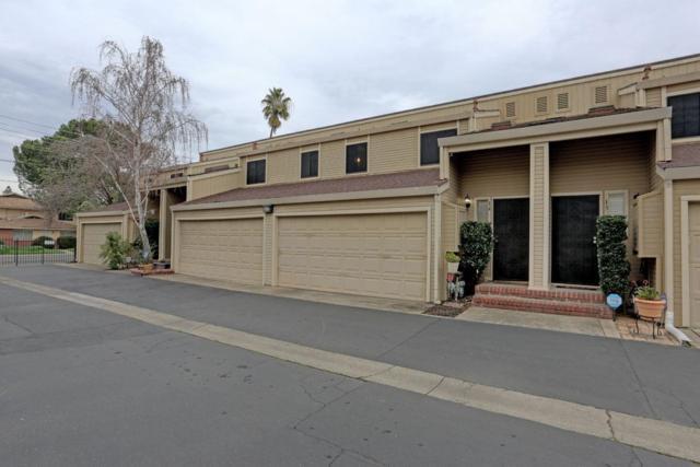 2470 Northrop Avenue #14, Sacramento, CA 95825 (MLS #19003006) :: Heidi Phong Real Estate Team