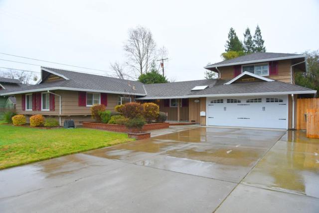 1310 Corta Way, Sacramento, CA 95864 (MLS #19003015) :: Heidi Phong Real Estate Team