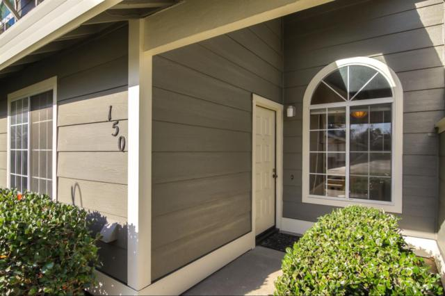 150 Pierpoint Circle, Folsom, CA 95630 (MLS #19003042) :: eXp Realty - Tom Daves