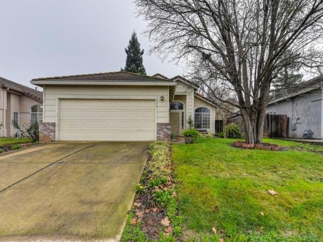 9317 Trenholm Drive, Elk Grove, CA 95758 (MLS #19003067) :: Heidi Phong Real Estate Team